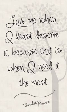 like the words and the font Cute Quotes, Great Quotes, Quotes To Live By, Funny Quotes, Inspirational Quotes, The Words, Cool Words, Quotable Quotes, Vows Quotes
