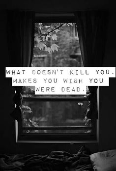 Drown - bring me the horizon im not okay, band quotes, music quotes, Band Quotes, Lyric Quotes, Qoutes, Thats The Spirit Bmth, Hole In My Soul, Lyrics Tumblr, Under Your Spell, We Will Rock You, Im Not Okay