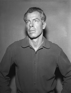 Classic Hollywood, Old Hollywood, Lee Marvin, Hollywood Pictures, New Poster, Black And White Portraits, American Actors, Celebs, Guys
