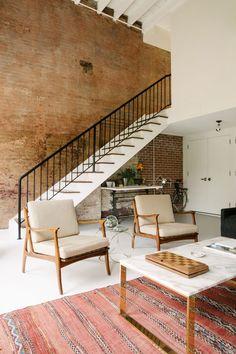 Home Interior Design — interior design inspiration | Pinterest ...