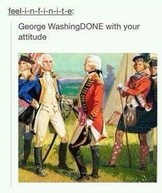 "28 Hilarious History Memes For The Intellectuals - Funny memes that ""GET IT"" and want you to too. Get the latest funniest memes and keep up what is going on in the meme-o-sphere. Tumblr Funny, Funny Memes, Funniest Memes, Dankest Memes, 9gag Funny, History Jokes, Funny History, History Class, History Major"