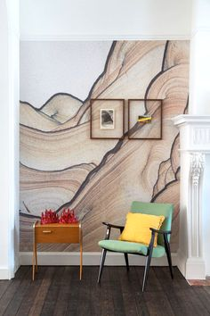 The Boutique Hotel Zita Brussels Offers Us the Art of Living | Rue