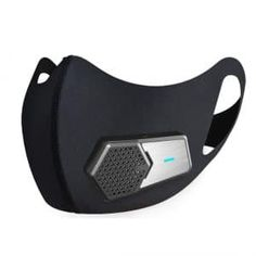 Half Face Mouth Mask with Valve Filter,Electric Respirator for Air Purifying, Dust proof Masks Washable For Gardening, Travel, Sports Resist (Black) Mens Face Mask, Best Carry On Luggage, Breathing Mask, Mask Drawing, Deep Art, Half Mask, Cool Masks, Protective Mask, Fashion Face Mask