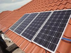 Is the solar panel & battery combo ready to change energy markets? Solar and battery storage now makes sense