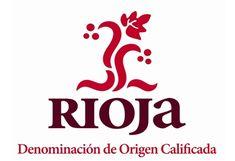 Vinos de La Rioja. (Denominación de Origen)