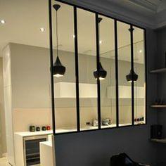 idée lumineuse pour une cuisine