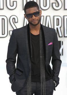 Usher Songs, Rhythm And Blues, Blues Music, Fashion 2020, Mens Fashion, Usher Raymond, Extraordinary People, Justin Timberlake, Pretty Boys