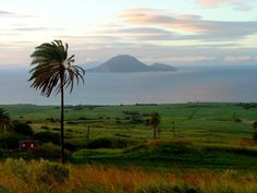98 best breathtaking views images on pinterest st kitts caribbean so much to see in st kitts publicscrutiny Images