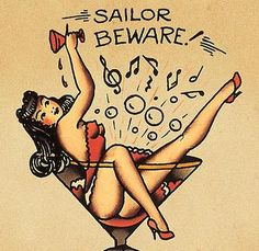 vintage tattoos tattoo retro ink pin up ship old school anchor mermaid tattoo flash traditional Tattoo artist sailor jerry Norman Keith Collins Tattoo Flash, Pin-up-girl Tattoo, Card Tattoo, Tattoo Girls, Girl Tattoos, Tatoos, Tattoo Old School, Pin Up Tattoos, Picture Tattoos