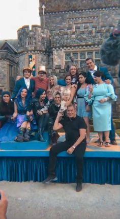 Dove Cameron, Disney Descendants Cast, Keegan Connor Tracy, Disney Channel Movies, Booboo Stewart, Decendants, Sofia Carson, Cameron Boyce, High School Musical