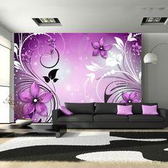3d Wall Decor, Unique Wall Decor, Wall Stickers Home Decor, Diy Room Decor, Painting Wallpaper, Wall Wallpaper, Best Wall Paint, 3d Wanddekor, Creative Wall Painting