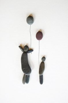 Pebble Art - картины из камешков. - Ярмарка Мастеров - ручная работа, handmade