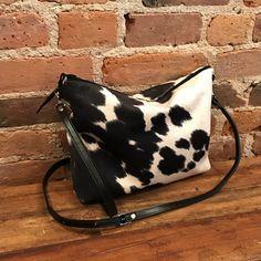 Wallet 2020 – The Best Wallet Ideas Are Here Popular Handbags, Cute Handbags, Cheap Handbags, Purses And Handbags, Cowhide Fabric, Cowhide Purse, Cowhide Leather, Cheap Purses, Cute Purses