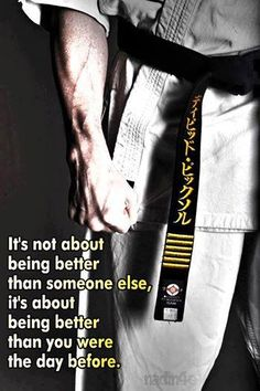 martial arts#quotes