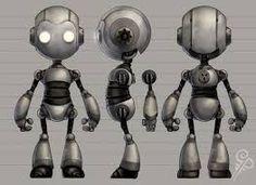 """robot modeling mesh""的图片搜索结果"