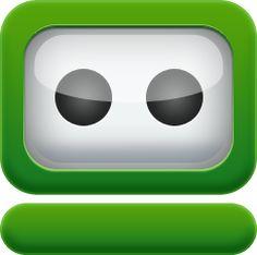 """""""ANDREA HARDWARE BLOG"""" : RoboForm 7.9.10"""
