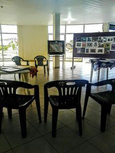Setting up -an important obligation in Surinam presenting 'Enliven Emotion'. Art World, Furniture, Home Decor, Decoration Home, Room Decor, Home Furnishings, Home Interior Design, Home Decoration, Interior Design