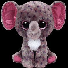 e4e08884763 103 Best Ty Stuffed Animals images