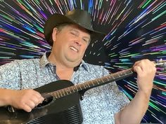 Song by Songwriter Ron Danvers This song about the shine that reflects around the Camp fire off of my Cardon fiber guitar and the songs that come from it. Shine Song, Songs, Music, Musica, Musik, Muziek