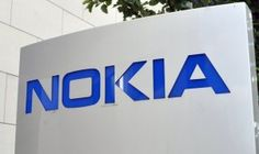 Nokia Cuts 300 Jobs, Outsources Up To 820 More To HCL And Tata To 'Align IT With Its Business Focus' | TechLone