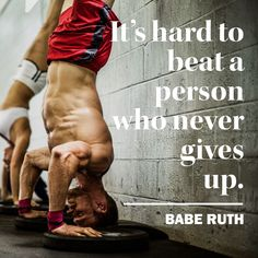 Get More From Your Workout Regimen - Fitness Tips Sport Motivation, Crossfit Motivation, Fitness Motivation Quotes, Crossfit Quotes, Lifting Motivation, Sport Fitness, Fitness Goals, Boxing Fitness, Fitness Wear