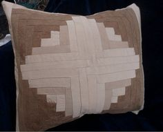 https://www.etsy.com/listing/121292050/pillow-covers-natural-walnut-dyed-cotton?ga_order=most_relevant