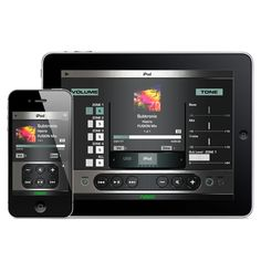 Great addition to your marine stereo