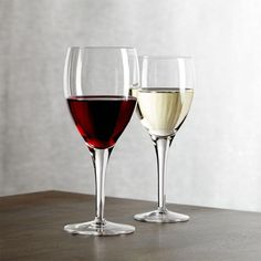 Complementing our Otis barware collection, these wine glasses share the same easy-going attitude. Wine Refrigerator, Wine Fridge, Can Wine Go Bad, Cooking With White Wine, Wine By The Glass, Different Wines, Wine Down, Wine Baskets, Wine Subscription