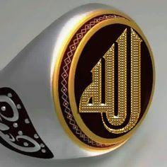 ╬☪‴دكر ؟  والا نتايه ؟  نتايه  !  و آدى زبرى༺❀༻﴾﴿ﷲ ☀ﷴﷺﷻ﷼﷽ﺉ  لا اله الا الله→ﻃﻅ‼ﷺ☪ ◙ ❀.ankh (☥ unicode 2625 U)☾✫ﷺ搜索 ◙Ϡ ₡  ♕¢©®°❥❤�❦♪♫±البسملة´µ¶ą͏Ͷ·Ωμψϕ϶ϽϾШЯлпы҂֎֏ׁ؏ـ٠١٭ڪ.·:*¨¨*:·.۞۟ۨ۩तभमािૐღᴥᵜḠṨṮ'†•‰‽⁂⁞₡₣₤₧₩₪€₱₲₵₶ℂ℅ℌℓ№℗℘ℛℝ™ॐΩ℧℮ℰℲ⅍ⅎ⅓⅔⅛⅜⅝⅞ↄ⇄⇅⇆⇇⇈⇊⇋⇌⇎⇕⇖⇗⇘⇙⇚⇛⇜∂∆∈∉∋∌∏∐∑√∛∜∞∟∠∡∢∣∤∥∦∧∩∫∬∭≡≸≹⊕⊱⋑⋒⋓⋔⋕⋖⋗⋘⋙⋚⋛⋜⋝⋞⋢⋣⋤⋥⌠␀␁␂␌┉┋□▩▭▰▱◈◉○◌◍◎●◐◑◒◓◔◕◖◗◘◙◚◛◢◣◤◥◧◨◩◪◫◬◭◮☺☻☼♀♂♣♥♦♪♫♯ⱥfiflﬓﭪﭺﮍﮤﮫﮬﮭ﮹﮻ﯹﰉﰎﰒﰲﰿﱀﱁﱂﱃﱄﱎﱏﱘﱙﱞﱟﱠﱪﱭﱮﱯﱰﱳﱴﱵﲏﲑﲔﲜﲝﲞﲟﲠﲡﲢﲣﲤﲥﴰ Islamic Images, Islamic Pictures, Islamic Art, Islamic Wallpaper, Names Of God, Arabic Art, Islamic Calligraphy, Love Images, Types Of Art