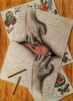Notice this is on homework. Amazing.