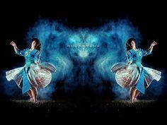Houa Vang Photography