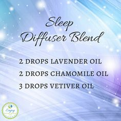 Natural Sleep Remedies If you suffer with insomnia, or restless mind, this sleep inducing diffuser blend will help your mind quiet down and prepare you for a restful night. Insomnia Help, Insomnia Remedies, Natural Sleep Remedies, Natural Sleeping Pills, Essential Oils For Sleep, Diffuser Recipes, Essential Oil Diffuser Blends, Just For You, Thick Curtains