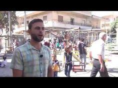 happy #EidAdhaMubarak from #Idlib #Syria
