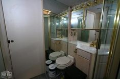 Bus Detail FSBO - Bus for Sale Used Bus, Buses For Sale, Bathroom Medicine Cabinet, Detail