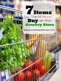 20 types of varieties of reusable grocery and shopping bags for