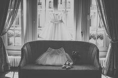 © Monika Breitenmoser Photography Laetitia + Alain / Switzerland #photographeMariage #SwitzerlandWedding #mariage #Geneve #Nyon #slub #fotografiaslubna #photographer #morges #maisondigor  #lespreparatifs #breitenmoserphotography #cantonvaud