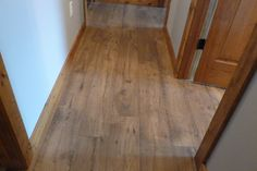 Pergo Max 174 Cambridge Amber Oak Pergo Floors Pergo