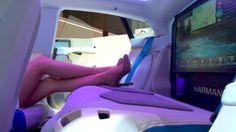Mit Autopilot in die Auto-Zukunft - Innovation auf dem Genfer Autosalon - Sehen Sie dazu jetzt einen Bericht bei HOTELIER TV: http://www.hoteliertv.net/high-life/mit-autopilot-in-die-auto-zukunft-innovation-auf-dem-genfer-autosalon
