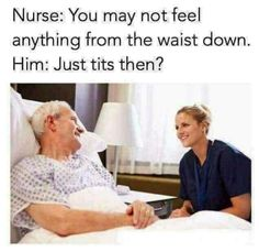 32 Hilarious Images And Memes To Make You Laugh - Funny Gallery Dad Jokes, Funny Jokes, Hilarious, Funny Stuff, Fun Funny, Odd Stuff, Cartoon Jokes, Funny Pins, Pranks
