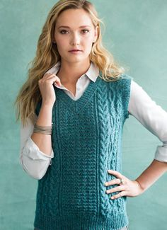 3306d64ad582a 265 Best knitting ideas images in 2019