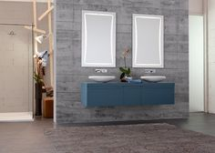 Vasca Da Bagno Novellini Divina : Fantastiche immagini su robi bagno bath room bathroom e
