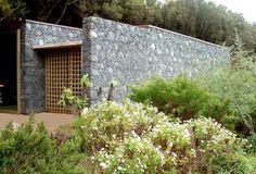 #Casas #Rustico #Exterior #Fachada