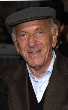 Jack Klugman, Actor: Quincy M.E.. As a film character actor, Klugman was the epitome of the everyman. He was one of the pioneers of television acting in the 1950s, and is best remembered for his 1970s TV work as Oscar Madison on The Odd Couple (1970) and as the medical examiner on Quincy M.E. (1976).