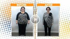 http://www.mwmsupport.com/2015/02/16/weight-loss-programs-designed-to-help-you-lose-the-weight-healthily/ If weight loss is one of your New Year's goals, Aesthetic Medicine has a proven program designed to help you do that healthily. Dr. Jerry Darm and patient Terry Misley, who lost over 100 pounds, joined us today to share how the program works.
