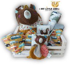 El mejor regalo de nacimiento con moda hecha a mano en algodón orgánico Baby Shop, Children, Shopping, Bath Sponges, Push Gifts, Babywearing, Soft Leather, Gift Cards, Original Gifts