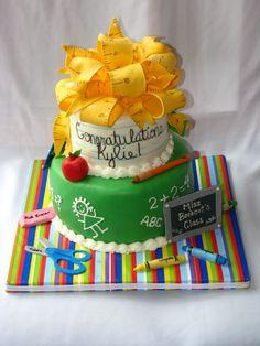 Cute cake!!!!!