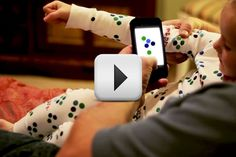 Smart PJ/'s  Interactive Story Telling Pajamas  Works with Smart Devices For Boys