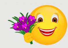 [gallery columns& type& link& ids& Smiley Emoji, Carinha Do Emoji, Emoji Board, Emoji Love, Animated Emoticons, Funny Emoticons, Good Morning Smiley, Good Morning Quotes, Funny Emoji Faces
