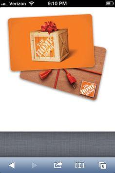 American Apparel gift card! | Christmas Wishlist | Pinterest ...