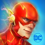 DC Legends: Battle for Justice APK Download – Free Role Playing GAME | APKVPK